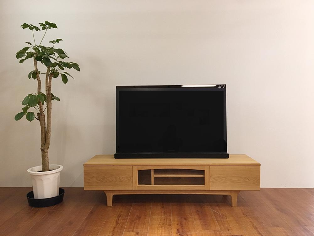 TV-NA-004 商品写真