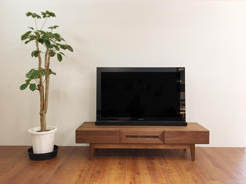 TV-WN-001 商品写真1