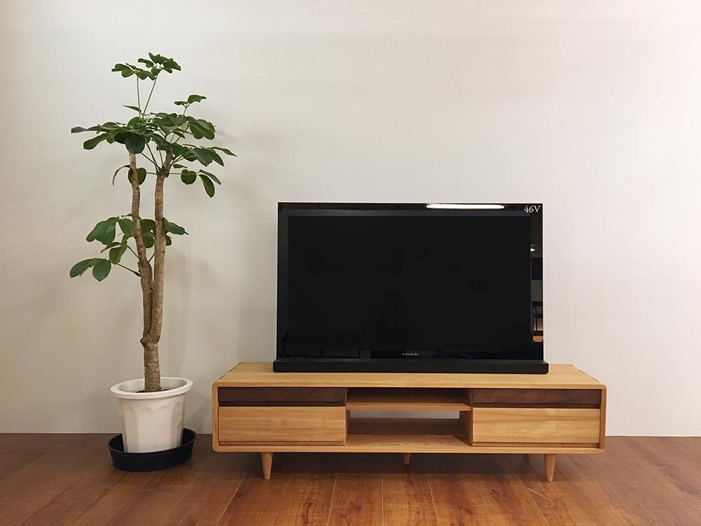 TV-W+TM-005 商品写真