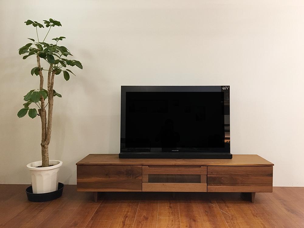 TV-WN-002 商品写真1