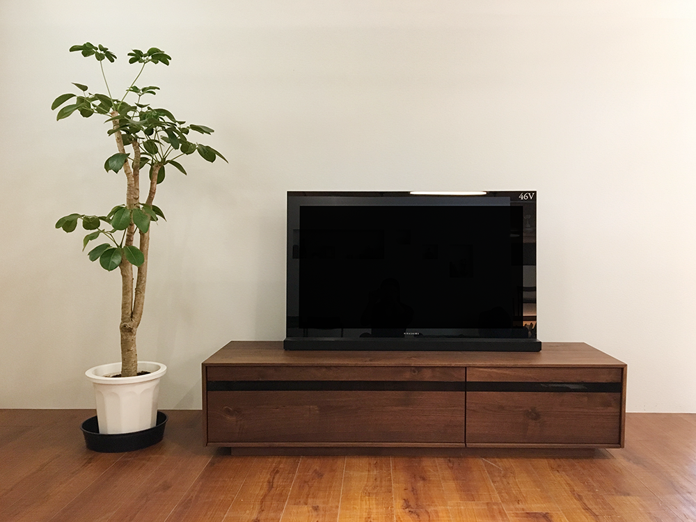 TV-WN-003 商品写真1