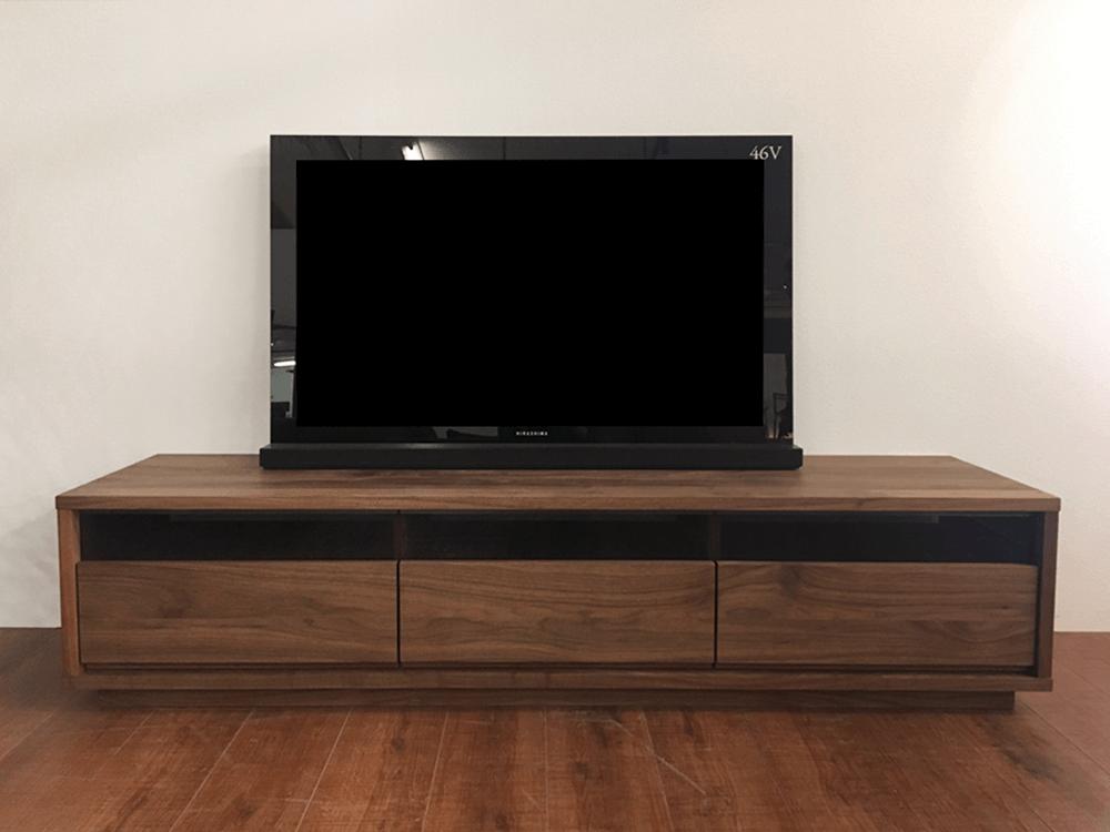 TV-WN-006 商品写真1